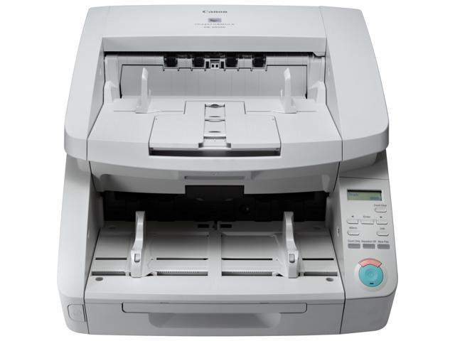 Canon DR-9050C 3622B002 Duplex Document Scanner