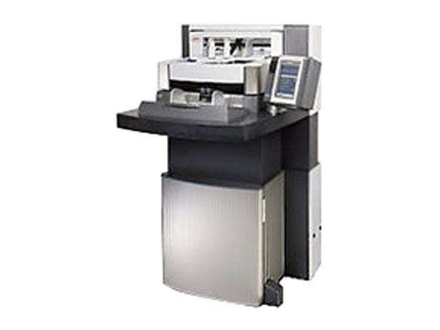 Kodak i1860 Sheet Fed Document Scanner