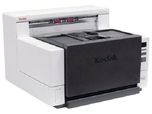 Kodak i4600 (1443589) Sheet Fed Document Scanner