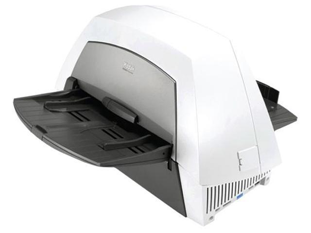 Kodak i1405 (8252843) Document Scanner