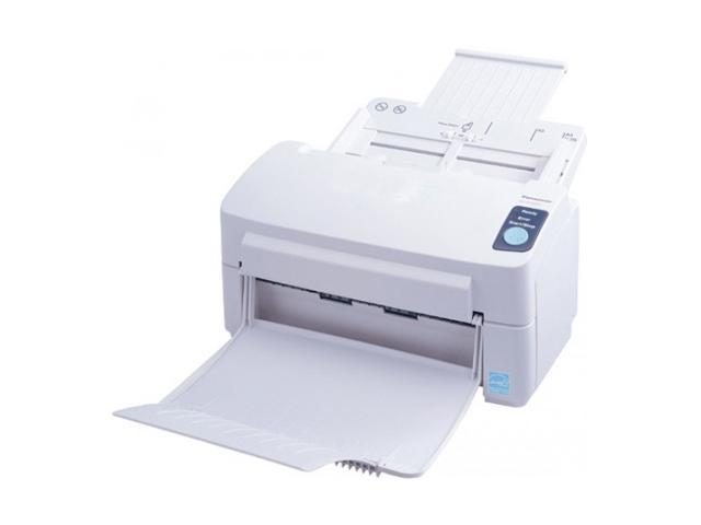 Panasonic KV-S1045C Sheet Fed Document Scanner