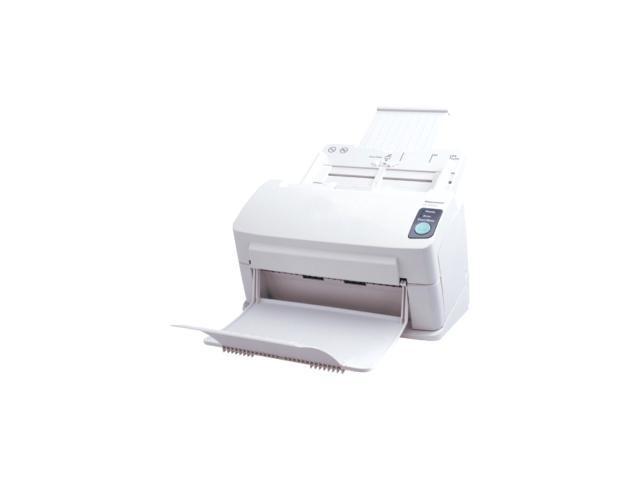 Panasonic KV-S1025C-V Sheet Fed Document Scanner