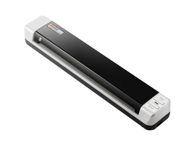 Plustek MobileOffice S410-G (7836064645874) 600 dpi USB Sheetfed Scanner