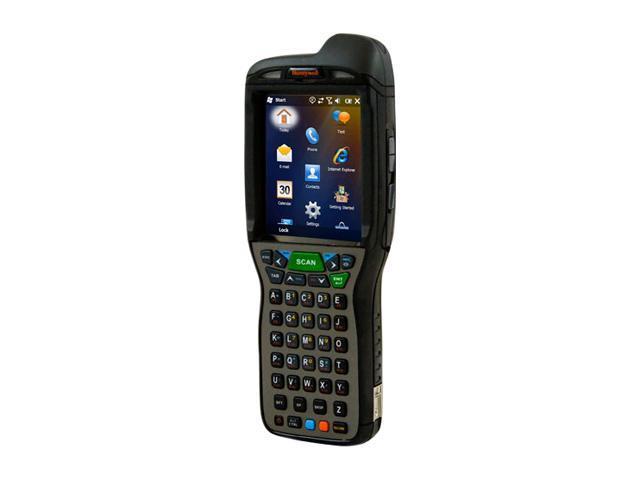 Honeywell Dolphin 99EX 99EXLG1-GC212XE 99EX Handheld Mobile Computer