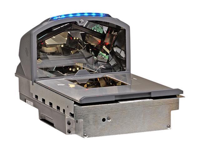 Honeywell MK2320KD-60B241 Multi-Interface Barcode Scanner