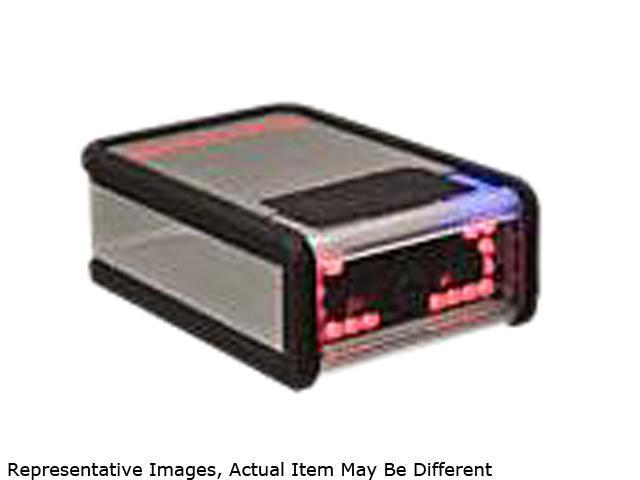 Honeywell MK4980-30B38-02-A Multi-Interface Barcode Scanner
