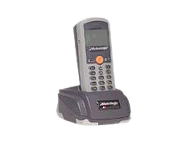 Honeywell MS5502 Barcode Scanner, Scanner Only