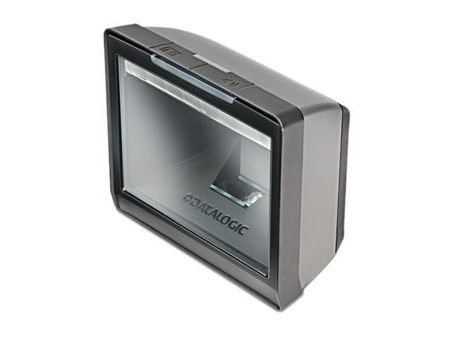 Datalogic M221E-00101-04030R Magellan 2200VS Barcode Scanner