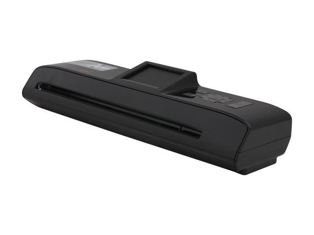 Mustek ScanExpress S324 Photo Scanner