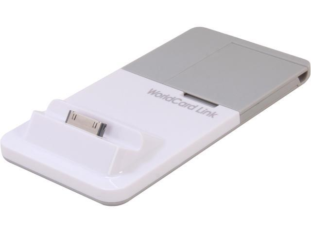 PenPower SWCLIPH2EN Standard Batteries & Chargers
