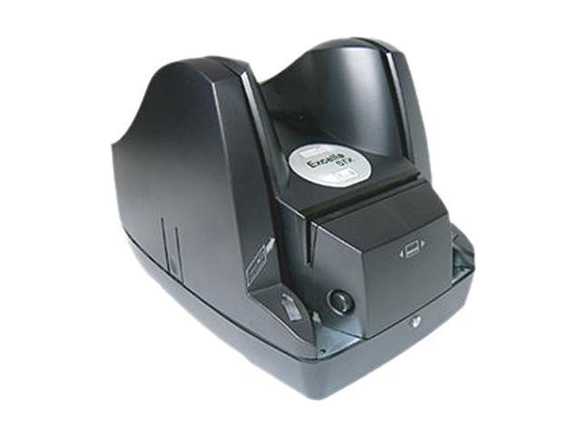 MagTek STX MICR/Magnetic Card Reader/Image Scanner (Back Printing)