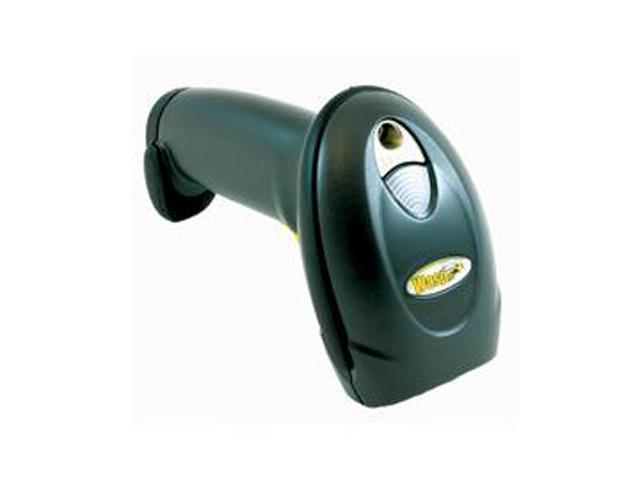 Wasp 633808390310 Nest WLS9500 Laser Barcode Scanner Suite (Scanner only)