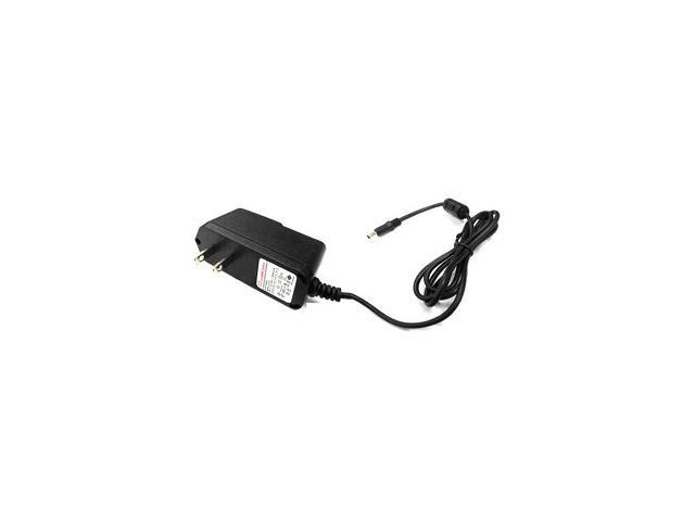 SIIG NN-ADA011-S1 Power Adapter for 1394 Slim CardBus