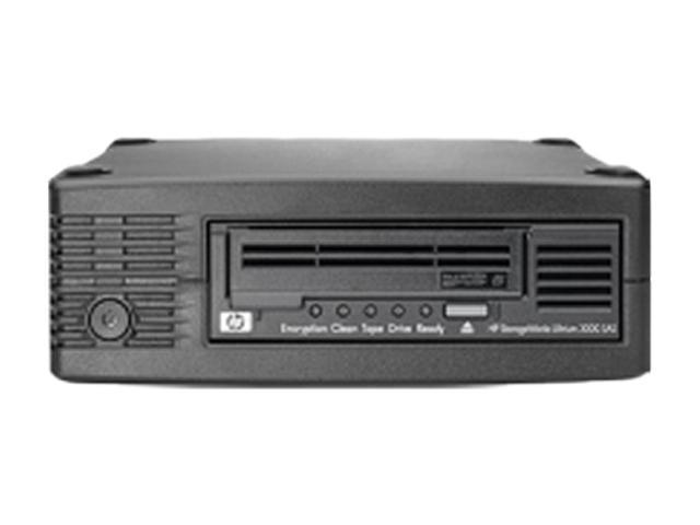 HP AH562B Ultrium 920 SAS Drive Upgrade Kit
