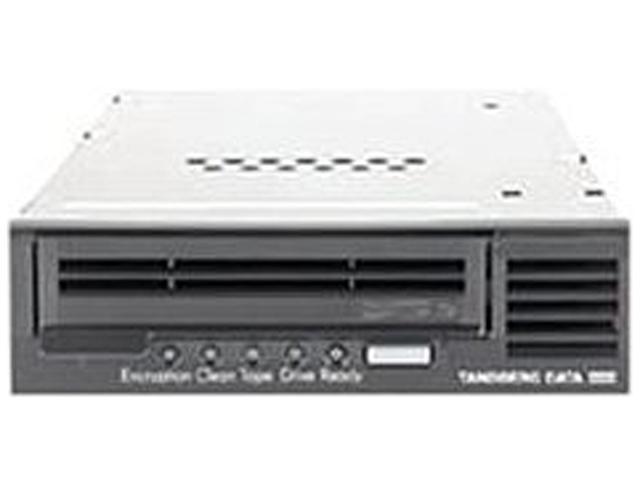 Tandberg 871134 3TB Internal Fibre Channel Interface LTO Ultrium 5 Tape Drive