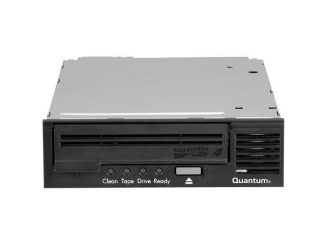 Quantum LSC1S-UTDG-L4HA Internal Fibre Channel Interface LTO Ultrium 4 Scalar i40/i80 Tape Drive Module