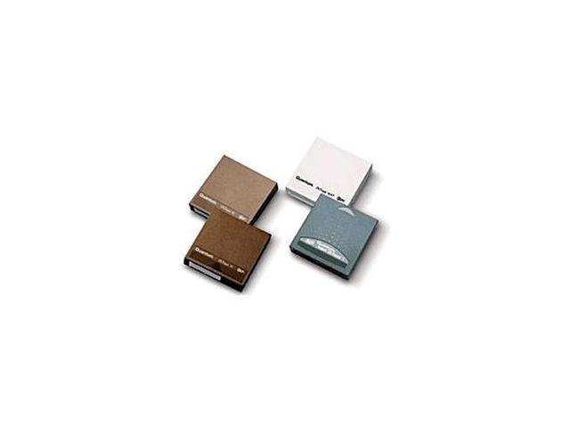 Quantum THXKD-02 40/80GB DLTtape IV Tape Media 1 Pack