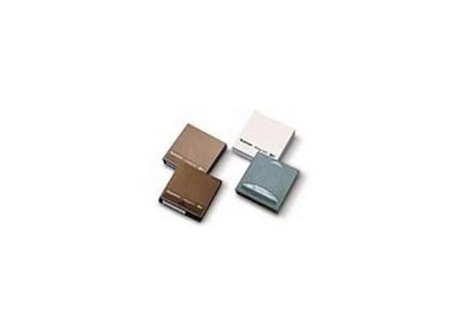 Quantum THXHC-02 Cleaning Tape III Tape 1 Pack
