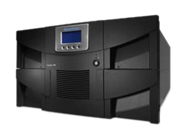 Quantum LSC18-URPS-000A Scalar i80 Redundant Power Supply