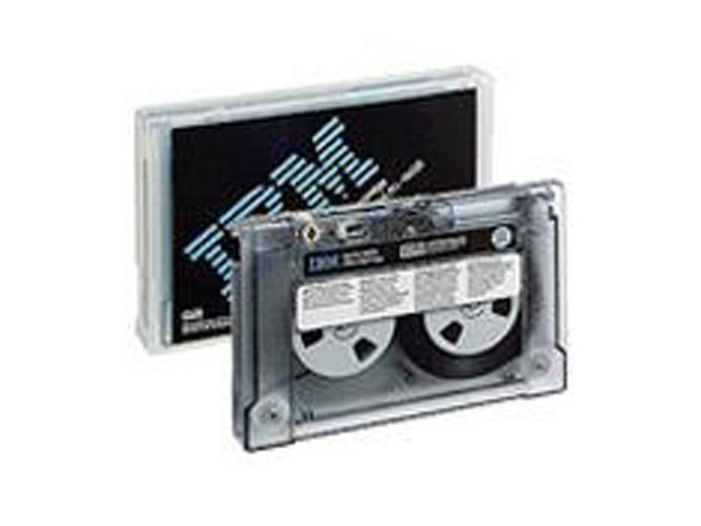 IBM 59H4175 16/32GB SLR-32/MLR-1 Tape  Media