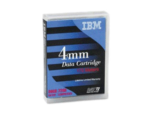 IBM 71P9158 DAT - DDS-5 5Pk DDS5 Media 5 Packs