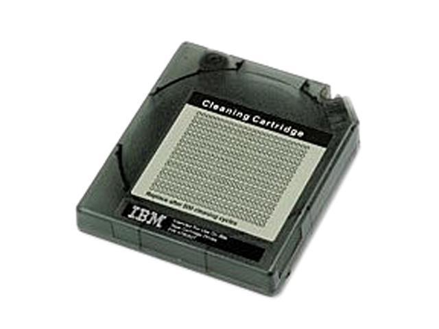 IBM 3590E Tape Zip Media