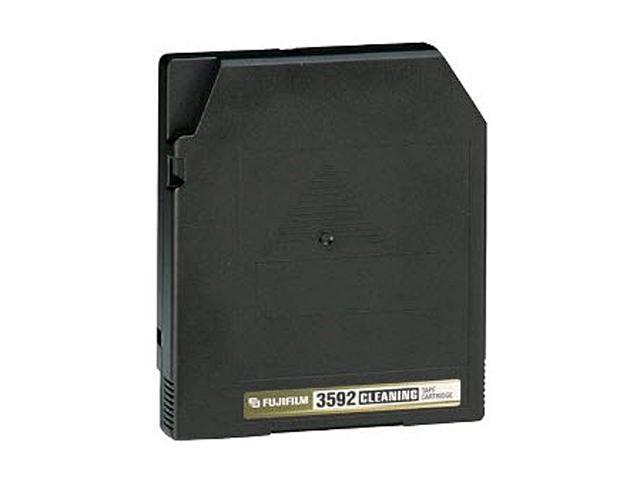 Fujifilm 3592 JA Cleaning Cartridge