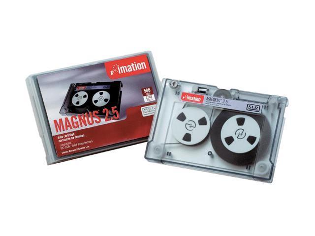imation 46168 SLR 4 Tape Media