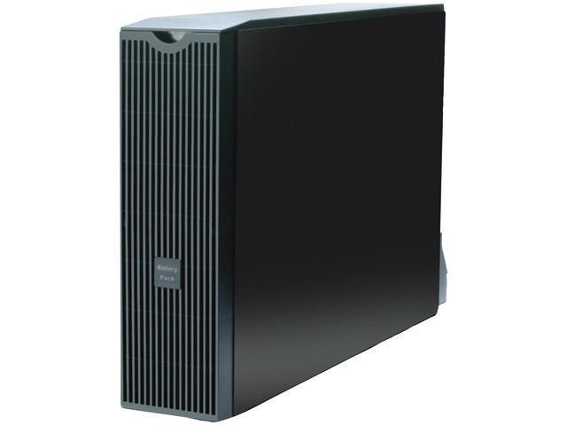 APC SURT192XLBP Smart-UPS RT 192V Battery Pack