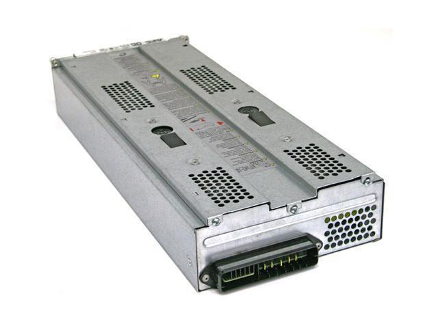 APC SYBT2 Symmetra RM 2-6kVA Battery Module