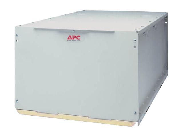 APC UXBP24 Smart-UPS 24V Ultra Battery Pack (not rack mountable)