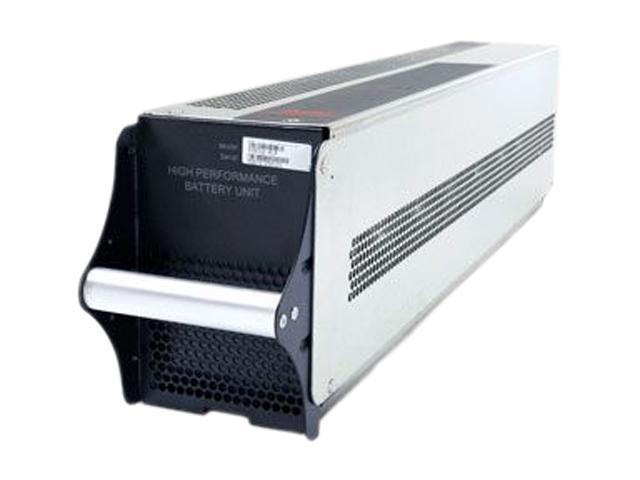 APC SYBT4 Battery Module for Symmetra PX or Smart-UPS VT