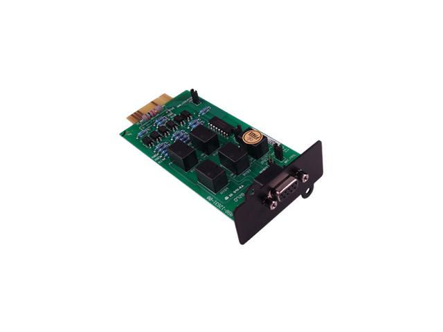 CyberPower COMMCARD300 UPS Management Adapter