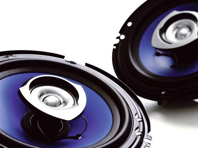 InstallerNet Speakers e-InstallCard