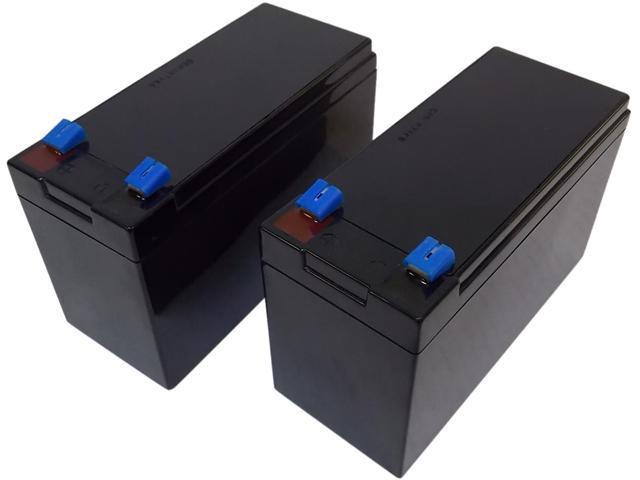 OPTI-UPS RBAT-92 Replacement UPS Battery - OEM