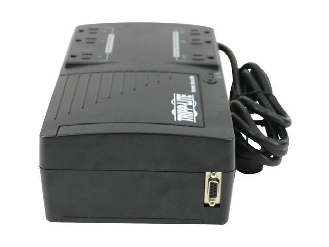 TRIPP LITE INTERNET350SER 350VA 180 Watts UPS