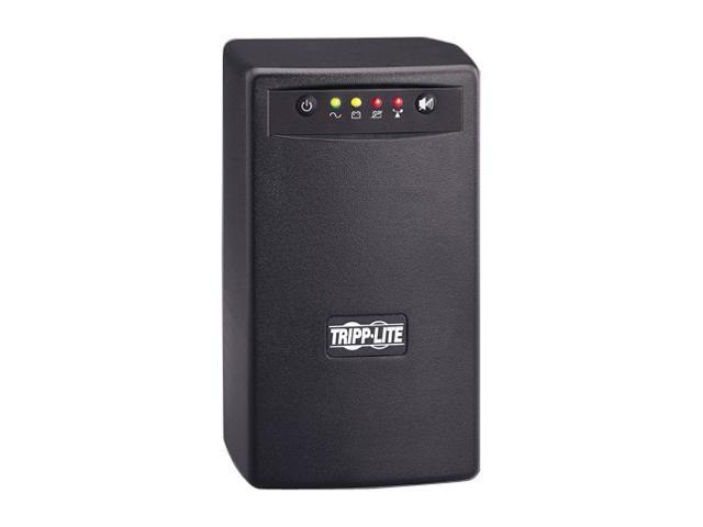 TRIPP LITE SMART550USB 550 VA 300 watts UPS