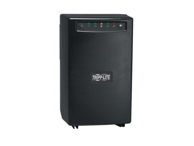 TRIPP LITE OMNIVS1500 1500 VA 940 Watts Omni VS UPS System