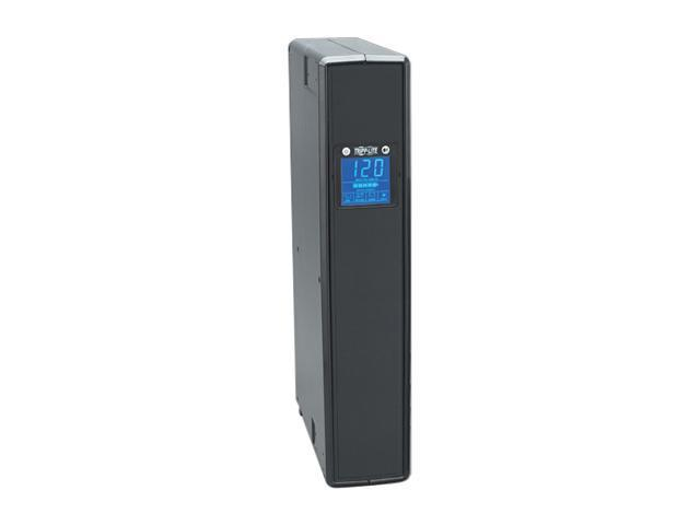 TRIPP LITE SMART1500LCD 1500 VA 900 Watts SmartPro Digital UPS