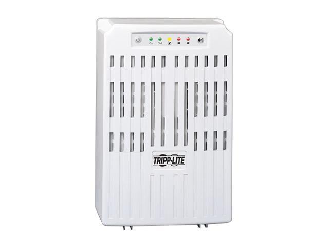 Tripp Lite SMART3000VS Smart Pro 3000 VA 2250 Watts 10 Outlets Line Interactive Tower UPS