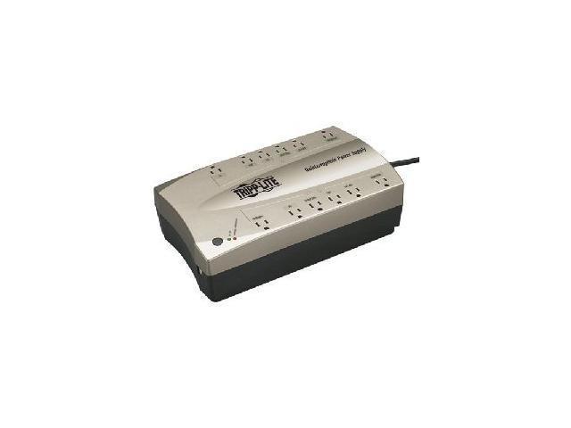 Tripp Lite HT850UPS Home Theater UPS System