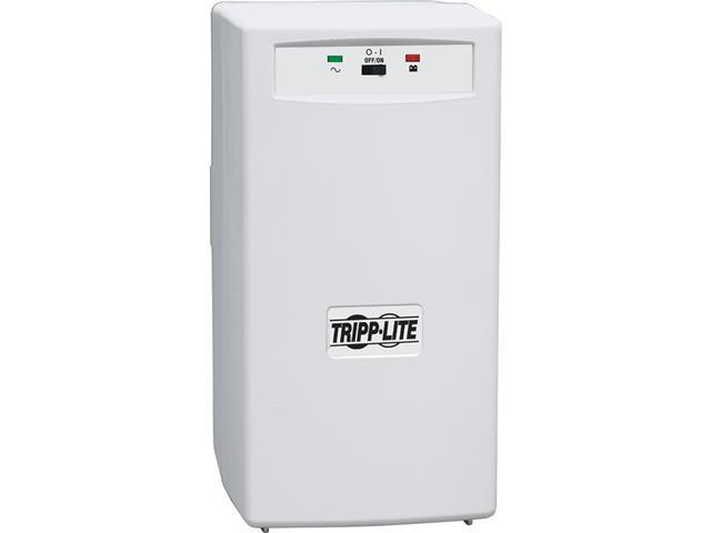 Tripp Lite BCPERS300 BC Personal 300 VA 180 Watts 3 Outlets Standby Tower UPS for PCs