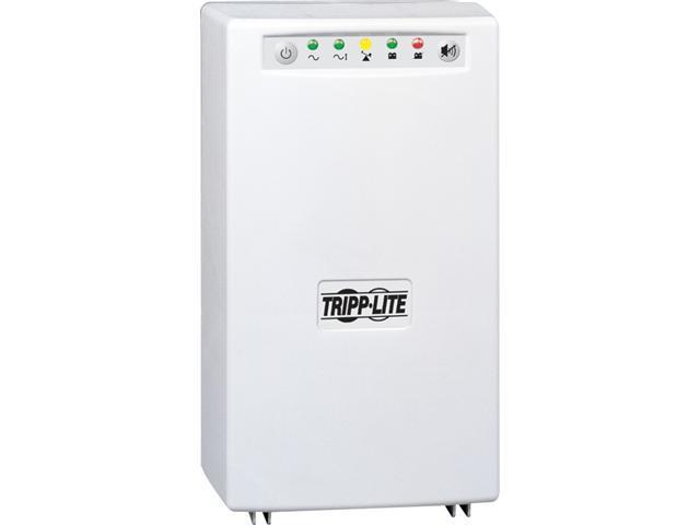 Tripp Lite SMART1200XLHG Smart Pro 1000 VA 750 Watts Hospital Medical Grade Line Interactive UPS