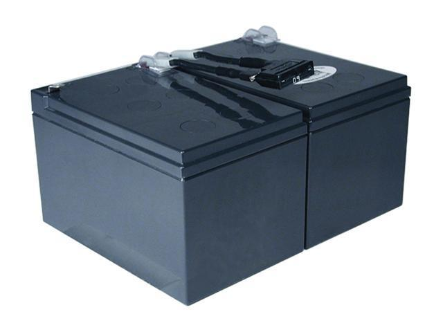 TRIPP LITE RBC6A UPS Replacement Battery Cartridge