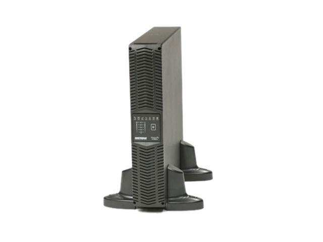 MINUTEMAN E1500RM2U 1500 VA 1200 W EnterprisePlus Tower/Rack-mountable UPS