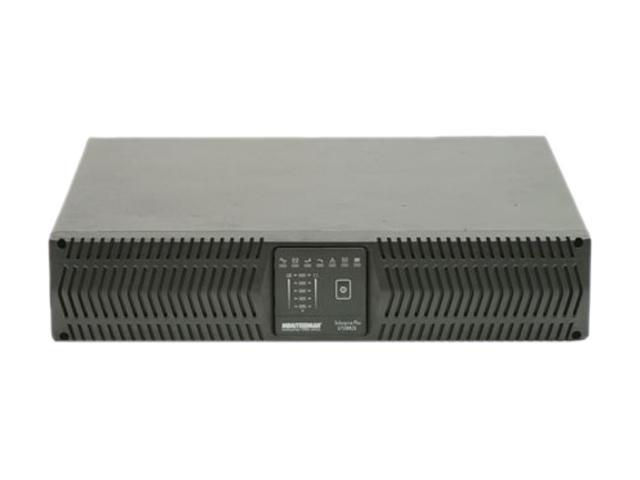 MINUTEMAN EnterprisePlus E1000RM2U UPS