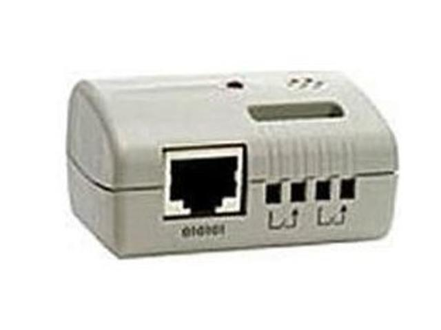 EATON 116750224-001 Environmental Monitoring Probe (EMP)