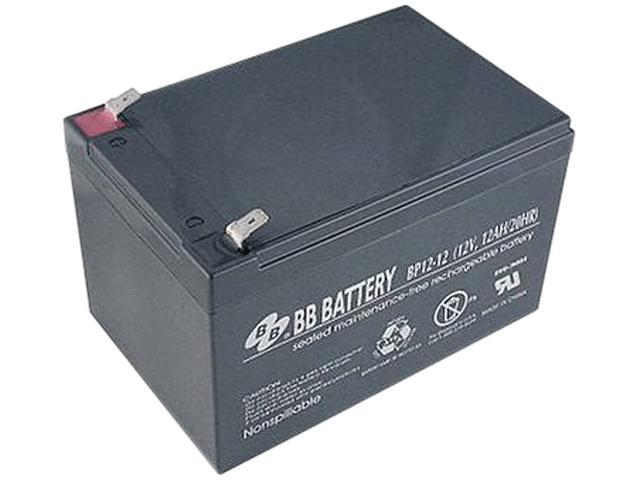 Battery-Biz B-655 UPS Battery