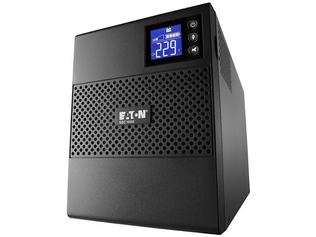 EATON 5SC500 500 VA 350 W UPS