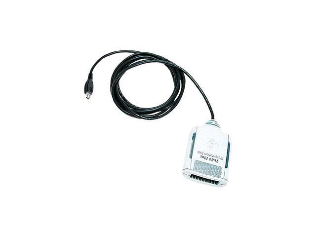 Texas Instruments 84PLADAP/CBX/1L1/A Presentation Link Adapter